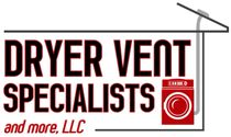 Dryer Vent Specialists