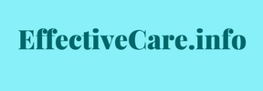 EffectiveCare.info