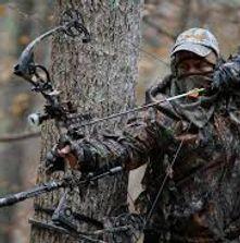 Kentucky Deer Seasons Kentucky Hunting Outfitters Ky