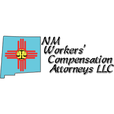 NM Workers Compensation Attorneys LLC