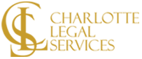 Charlotte Legal Services, Inc.