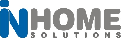 INHOME SOLUTIONS