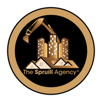The Spruill Agency, LLC