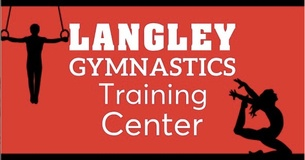 Langley Gymnastics Training Center
