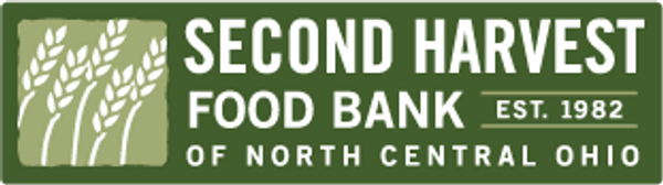 second harvest food bank of north central ohio