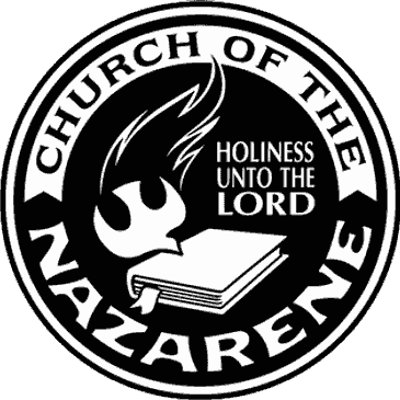 This is a link to Nazarene information.
