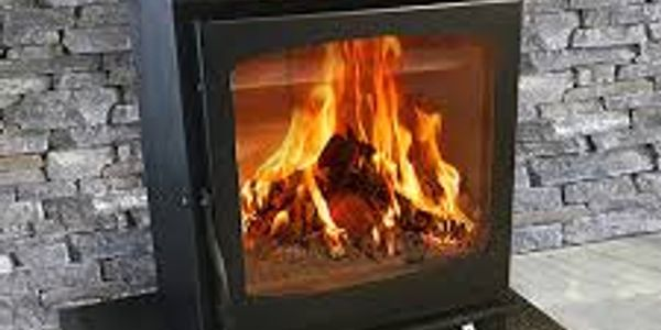 fireplace close combustion fireplace wood burning stove installations cape town