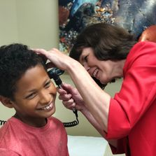 children wellness check, Pediatrician Georgetown, Pediatrician Round Rock, Dr. Gipson, Vaccines