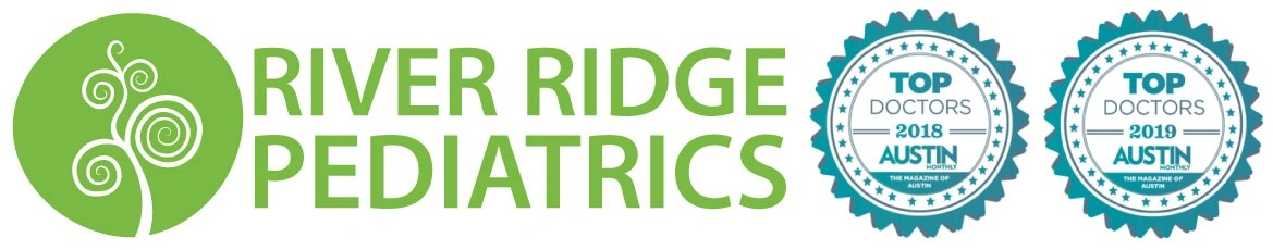 River Ridge Pediatrics