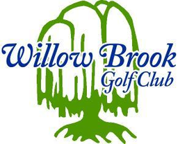 Willow Brook Golf Club