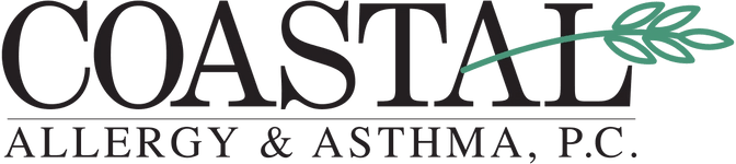 Coastal Allergy & Asthma