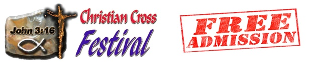 Christian Cross Inc.