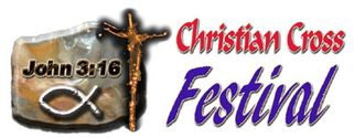 2019 Christian Cross Festival