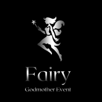 Fairy Godmother Event