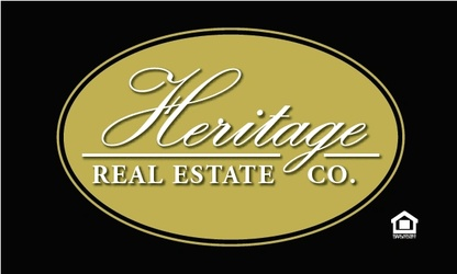 Heritage Real Estate Co.