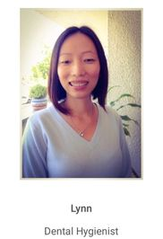 scripps family and cosmetic dentistry