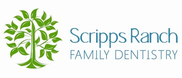 Scripps Ranch Family Dentistry