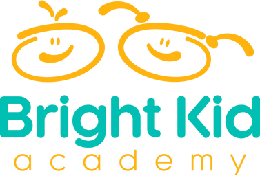 Bright Kid Academy
