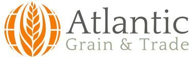 Atlantic Grain & Trade