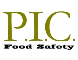 PIC Food Safety Inc