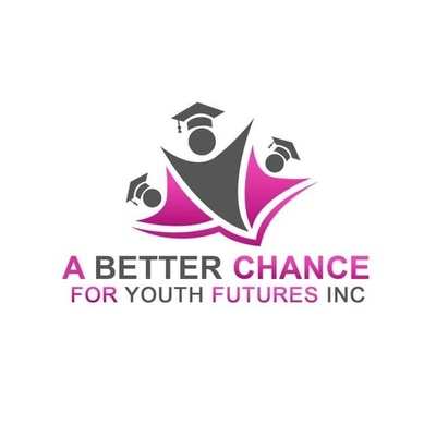 A Better Chance for Youth Futures Inc.