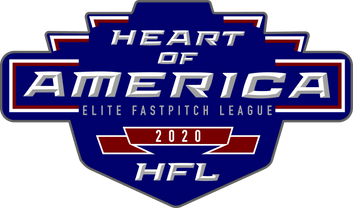 HFL Mid-Atlantic
