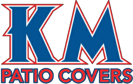 KMPatioCovers