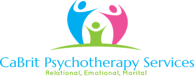 CaBrit Psychotherapy Services