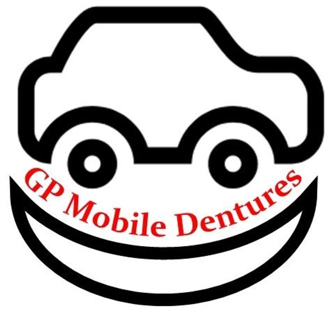 GP Mobile Dentures - Grande Prairie Mobile Denture Services Ltd.
