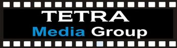Tetra Media Group Video Productions