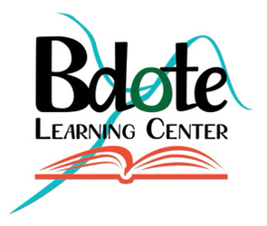 Bdote Learning Center