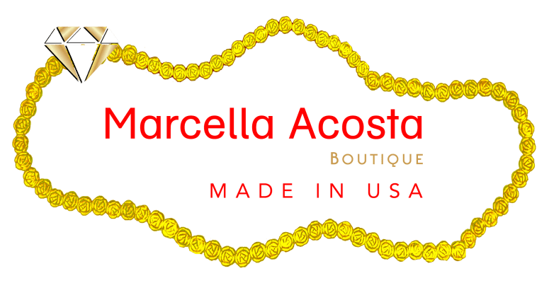 Marcella Acosta Boutique