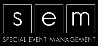 Special Event Management