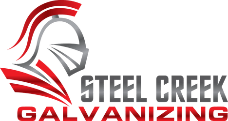 Steel Creek Galvanizing