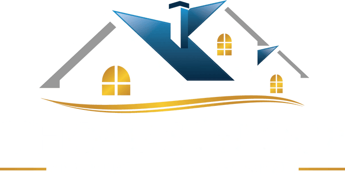Thomas Group Property Management