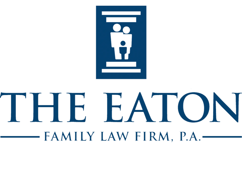 The Eaton Family Law Firm