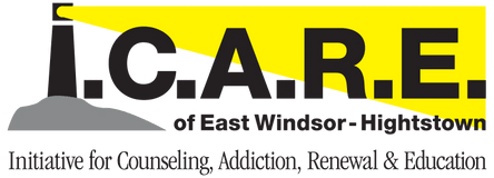 iCare of East Windsor Hightstown