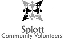 Splott Community Volunteers