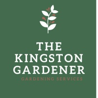 The Kingston Gardener