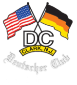 Deutscher Club of Clark