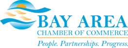Bay Area Chamber of Commerce logo