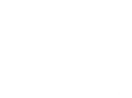 The plant page