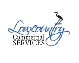 LowCountry Commercial Services 843-681-5227