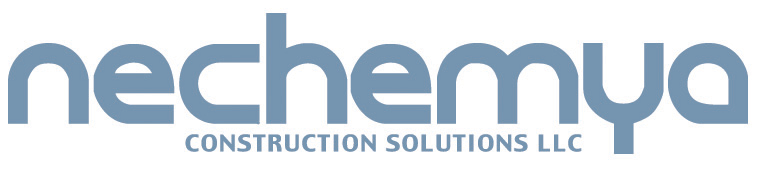 Nechemya Construction Solutions L.L.C.