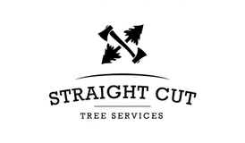 Straight Cut Tree Services