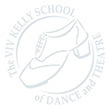 The Viv Kelly School Of Dance And Theatre