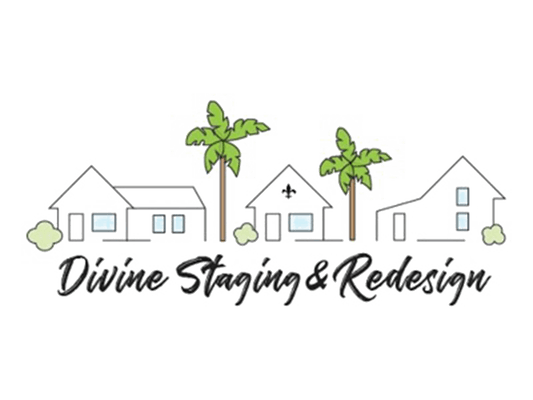 Divine Staging and Redesign