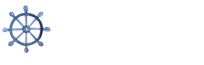 Deluxe Oceanfront Vacation Rentals | Old Orchard Beach, Maine