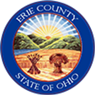 Erie County Ohio dissolution forms