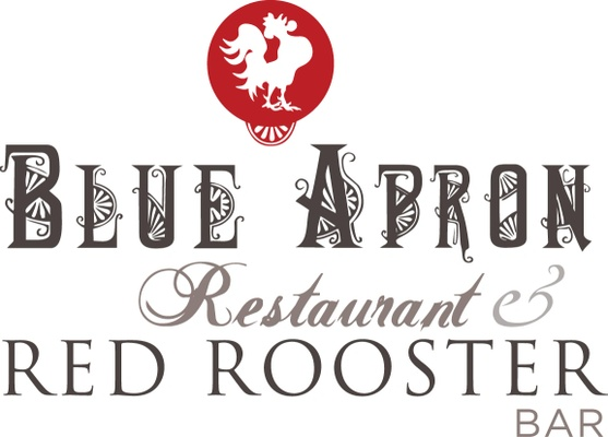 Blue Apron Restaurant & Red Rooster Bar